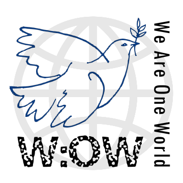 wow-logo-11.png