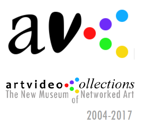 AVC- Audio-visual Collecftion