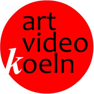 artvid-lo-520-300x300.png